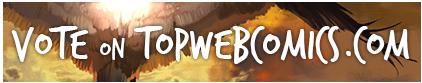TopWebComics